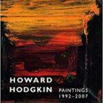 howard-hodkin-1992