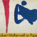 robert-motherwell